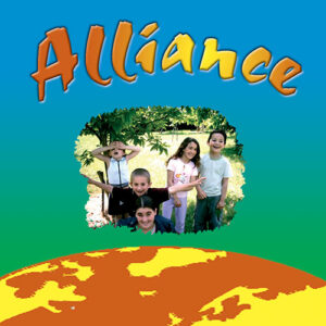 Read more about the article Alliance