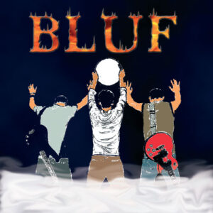 Read more about the article Bluf