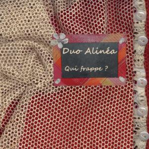 Duo Alinéa