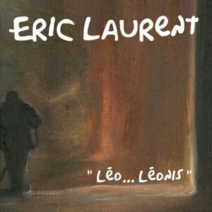 Read more about the article Eric Laurent