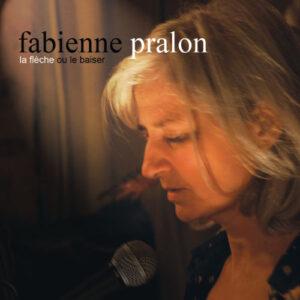 Read more about the article Fabienne Pralon