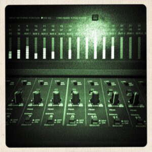 Beat Making [1 Titre]
