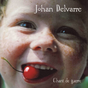 Read more about the article Johan Delvarre
