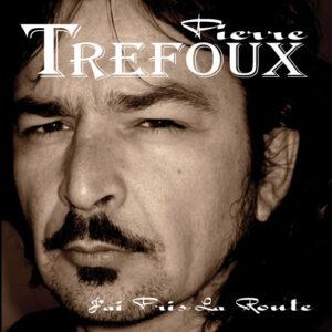 Read more about the article Pierre Tréfoux
