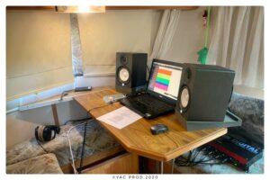 Studio Mobile