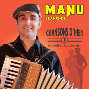 Read more about the article Manu Blanchet