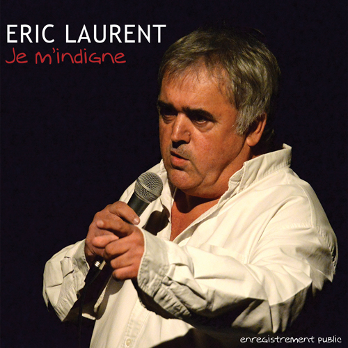 You are currently viewing Eric Laurent